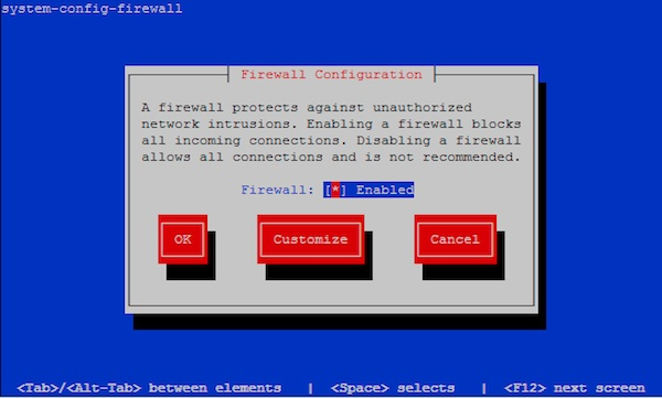 centos-7-tui-firewall-settings
